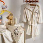 Baby-Sheep-Kundak-Bornoz