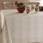 Linens-Masa-Ort-Comely