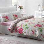 linens-florals-v-4-pembe